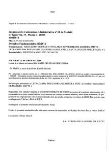 ESCRITOS JUZGADOS_Página_2
