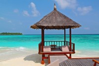 beach-hut-237489_960_720[1]
