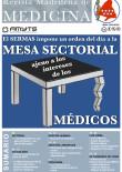 RMM37 portada