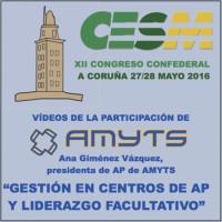 182 Video Ana Gimenez 3x3 cm