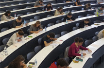 183 Examen MIR 3x3 cm