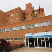 183 Hospital Carlos III 3x3 cm