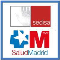 185 SEDISA-SERMAS 3x3 cm