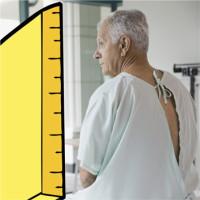 186 Calidad asistencial 3x3 cm