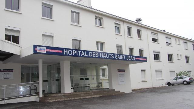Hospitalfrances1a
