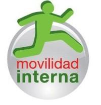 Iniciativas_1