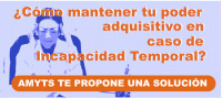 Pequeño banner Web AMYTS