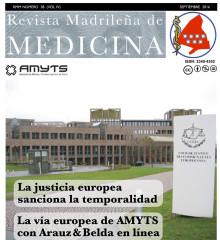 RMM 38 Portada