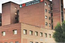 194 Hospital Principe de Asturias 3x3 cm