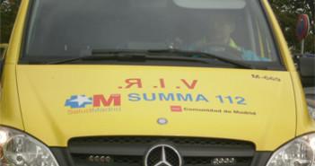 197 SUMMA VIR 3x3 cm