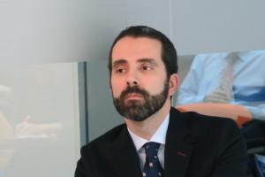 12 Pedro Arriola