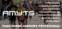 18 Carrusel Carrera Profesional