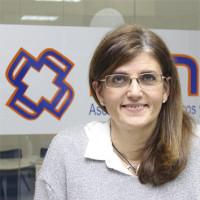 205 Ana Gimenez 3x3 cm