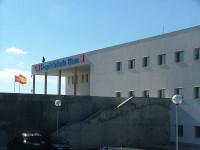 800px-Hospital_Infanta_Elena