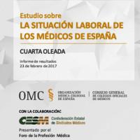 208 Estudio OMC Situacion Laboral 3x3 cm