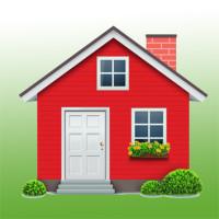 208 Gastos hipoteca 3x3 cm