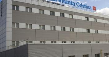 209 Hospital Infanta Cristina3x3 cm