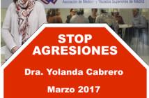 209 Video #StopAgresiones 3x3 cm