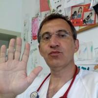 Pedro Samblas Tilve cuad