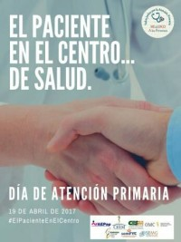 Primaria_logoDÍA_AP_2017