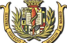 216 Logo ICOMEM 3x3 cm