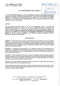 ESCRITO A LA DEFENSORA DEL PUEBLO - INCONSTITUCIONALIDAD_Página_1