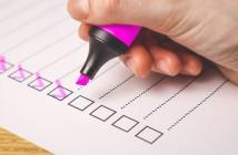 checklist-2077022_960_720