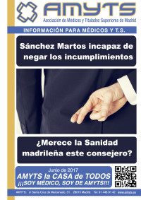 2017 06 08 Sanchez Martos niega incumplimientos