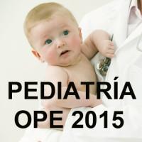 219 OPE Pediatria 3x3 cm