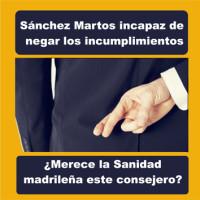 219 Sanchez Martos incapaz negar 3x3 cm