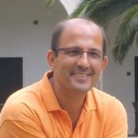 221 Jose M Antequera Vinagre 3x3 cm