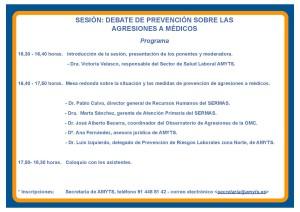 Diptico XV Circulo Sanitario Prevención agresiones-page-002