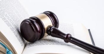 judge-gavel-1461966002dBr