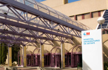 222 Hospital de Getafe 3x3 cm