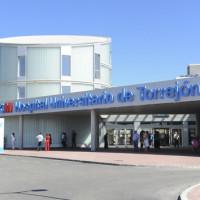 223 Hospital de Torrejón 3x3cm