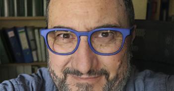 223 Pablo Martinez Segura 3x3 cm