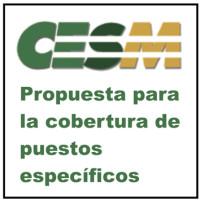 223 Propuesta CESM 3x3 cm