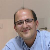 225 Jose Maria Antequera 3x3 cm