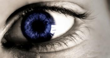 eye-1210172_1280