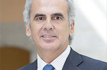 229 Enrique Ruiz Escudero 3x3 cm