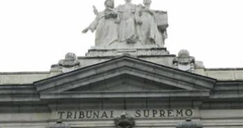 229 Tribunal Supremo 3X3 cm
