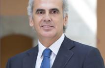 230 Enrique Ruiz Escudero 3x3 cm