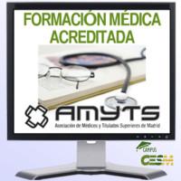 230 Formacion AMYTS 3x3 cm