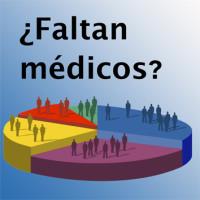 231 Faltan medicos 3x3 cm