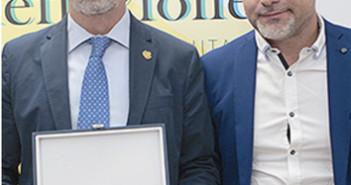 231 Premio Ezquerra 3x3 cm