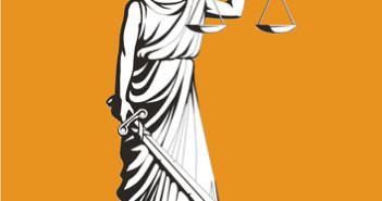 232 DEnana a los Tribunales 3x3 cm