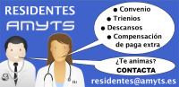 30 Carrusel Residentes AMYTS