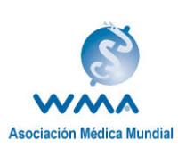 asociacion medica mundial