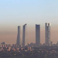 238 Madrid contaminacion 3x3 cm