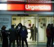 239 Urgencias La Paz 3x3 cm